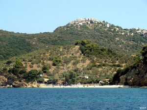 Alonissos_Megalos Mourtias_2